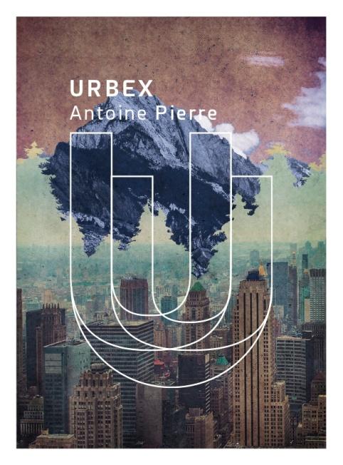 Urbex_carte